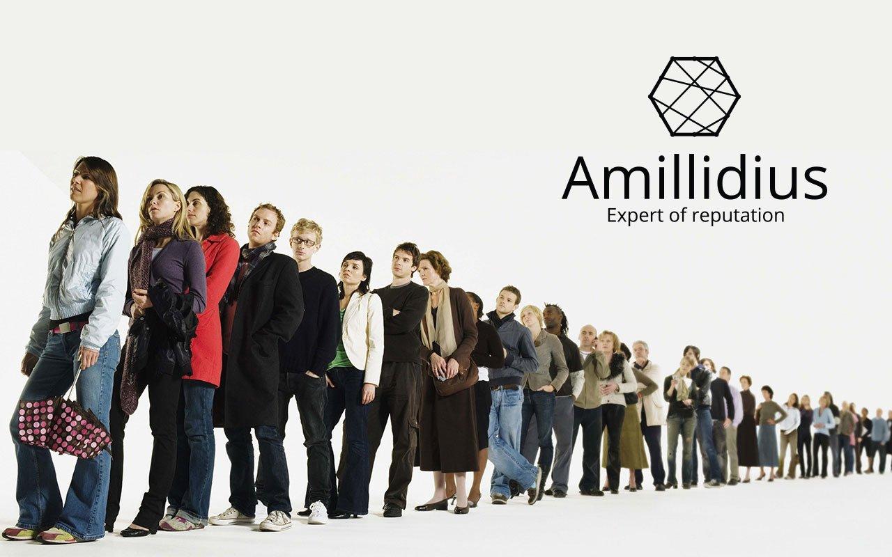 Amillidius отзывы