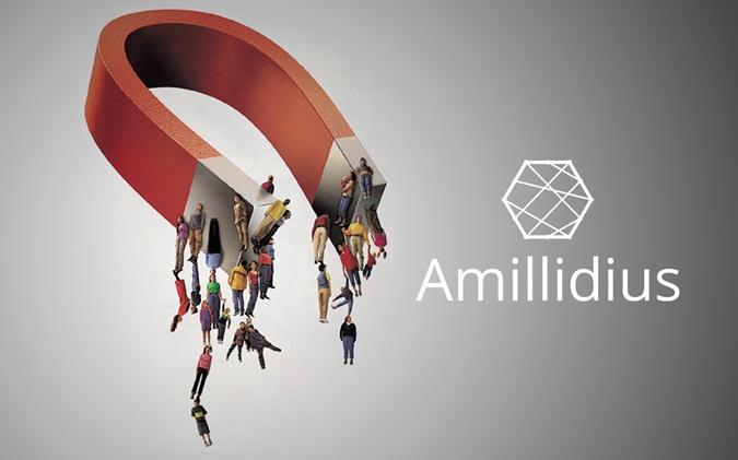 Амиллидиус отзывы