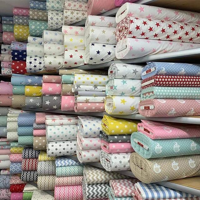 Ткань в рулонах для постельного оверсайз это что такое значение слова