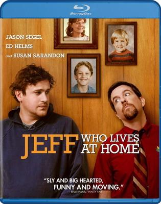 A Casa con Jeff (2011) .mkv BDRip 720p x264 ITA ENG AC3 Subs