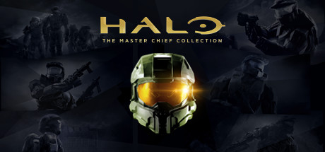 Halo The Master Chief Collection Halo Reach-CODEX