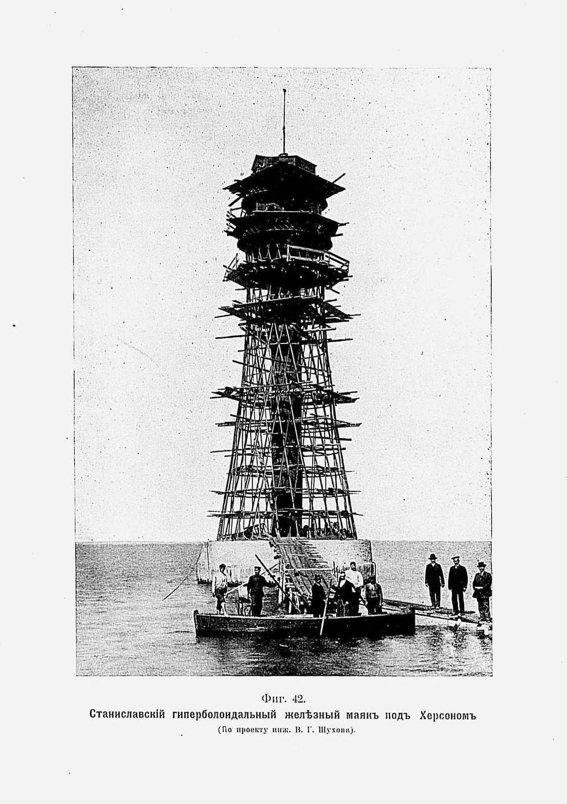 petrov-zheleznye-vodoprovodnye-bashni-1911_Page73.jpg