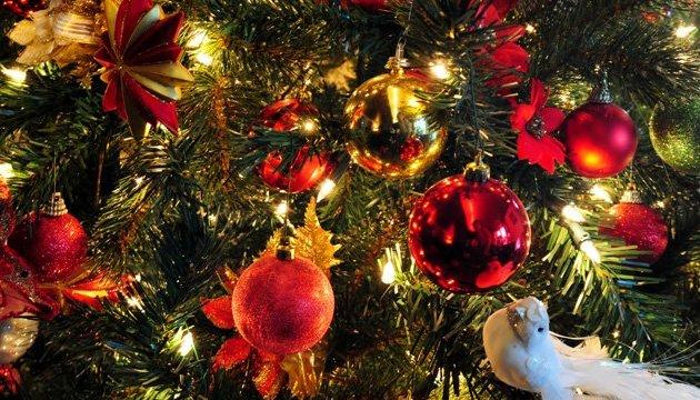 Интересные факты о Новом годе: известные и не очень