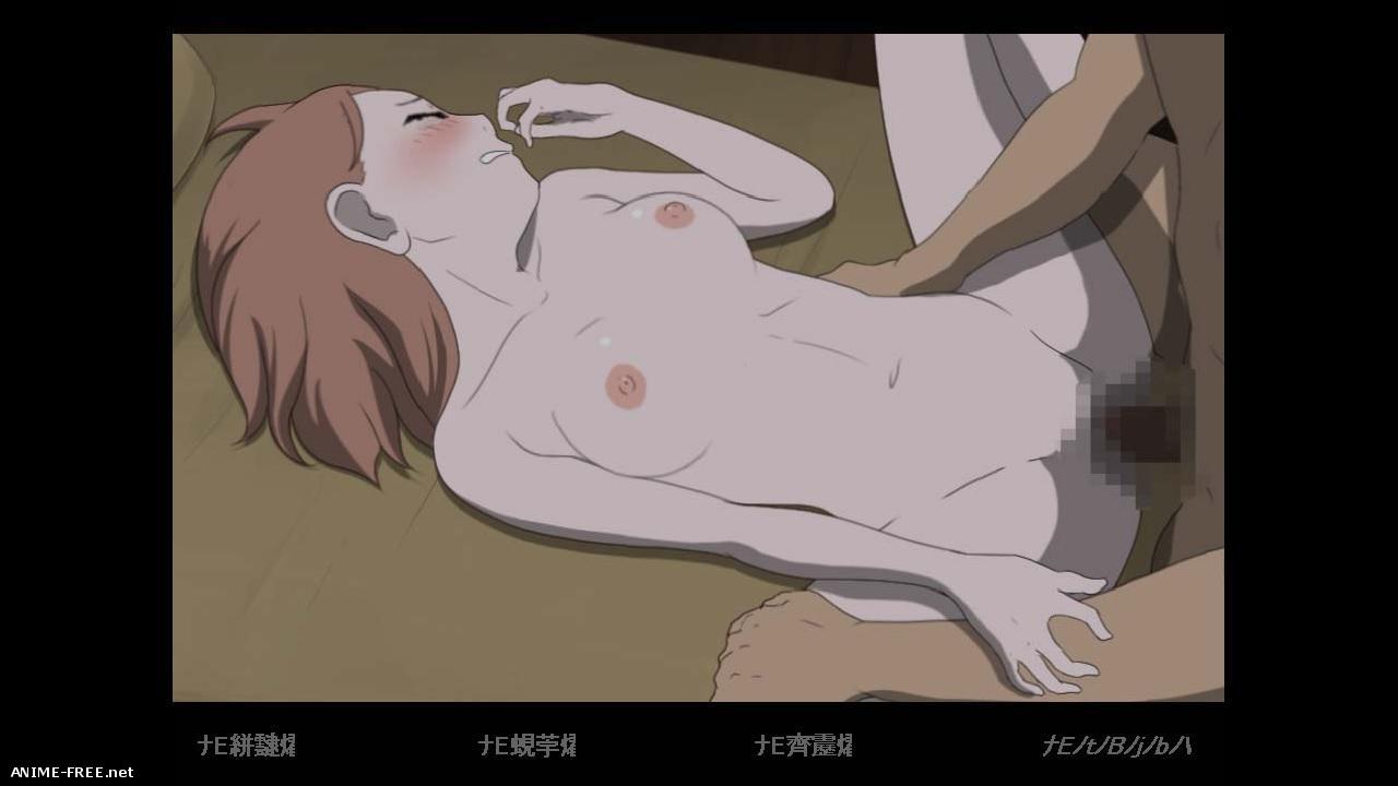 Alice in the sexual way / Seidō no Arisu [2019] [Cen] [ADV, Animation] [JAP] H-Game