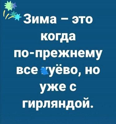 6fe40ece24785501a8100bd1afb983fe.jpg