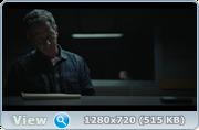 Чужак / The Outsider [Сезон: 1] (2020) WEB-DL 720p | AlexFilm