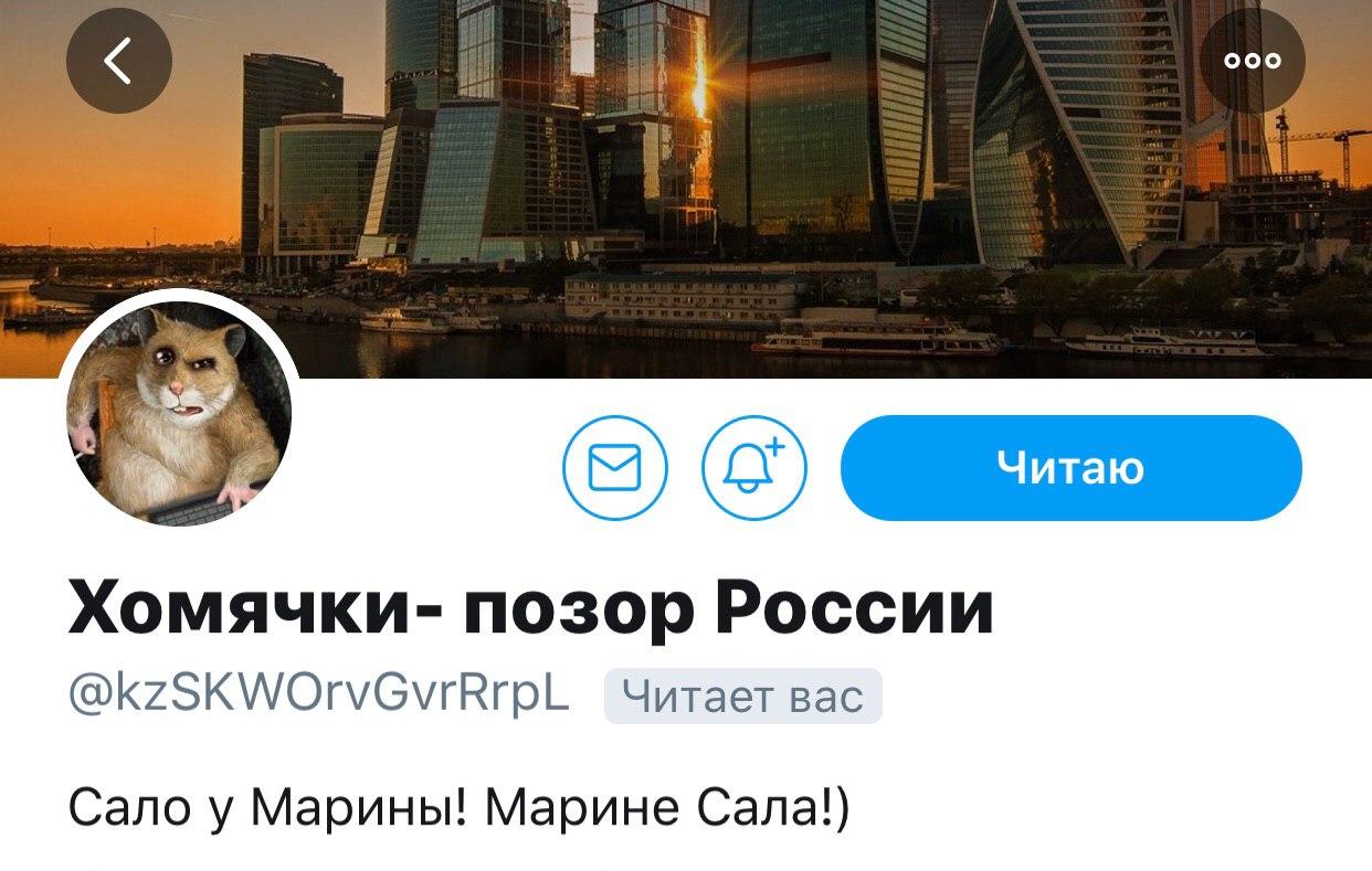 https://i6.imageban.ru/out/2020/01/21/cdc9eaa62d0a0f7045401c87012f93d6.jpg