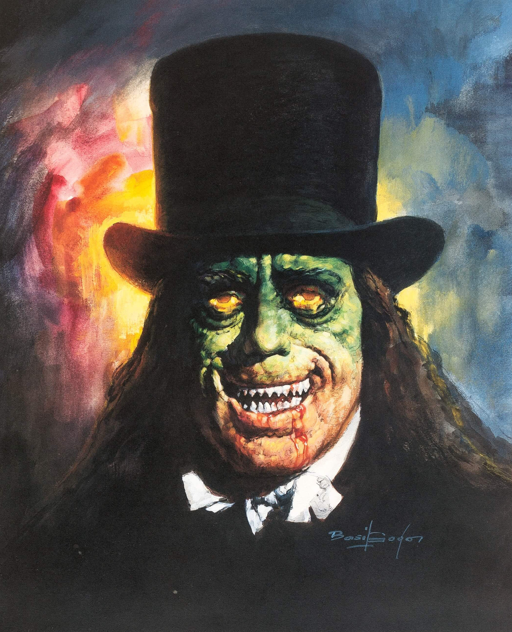 Lon Chaney from London After Midnight (1995).jpg