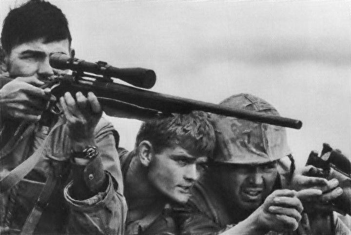 marine_corps_sniper.jpg