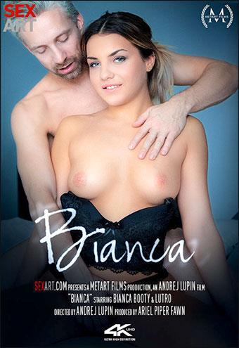 Bianca Booty - Bianca (2020) SiteRip