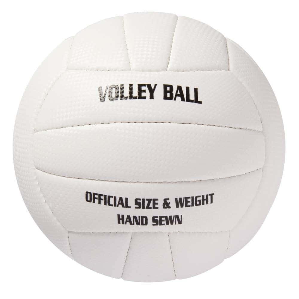 Как осуществляется нанесение логотипов на мяч: популярные методы
