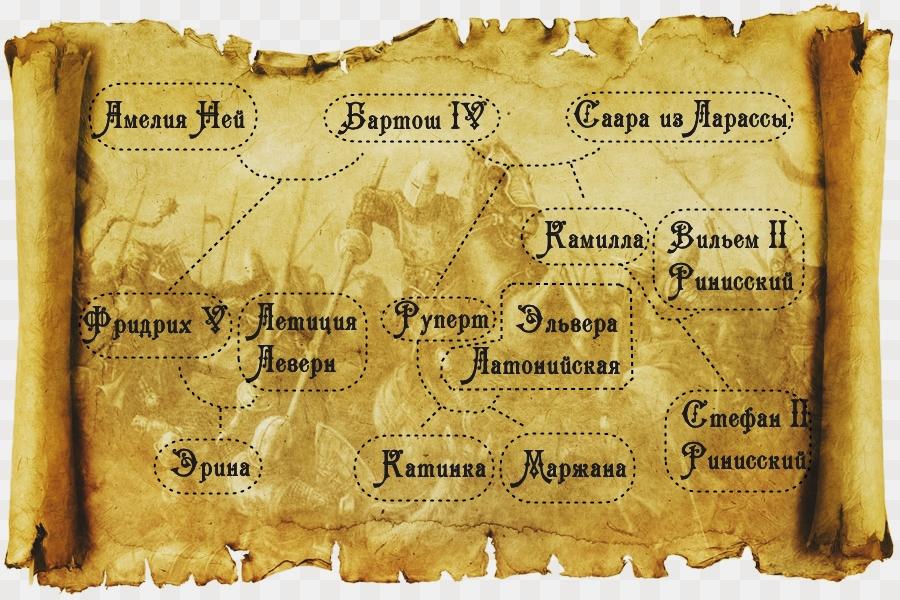 kisspng-minotaur-yandex-worship-blog-2-armarium-5c88fb8ae40a26.5194830015524811629341 (1)_1.jpg