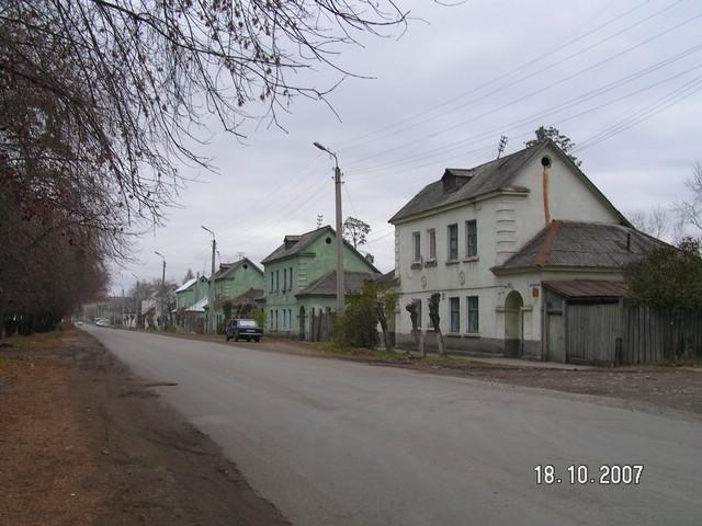 https://i6.imageban.ru/out/2020/02/06/f0ef089a338e79a686c2d470801b3e0c.jpg