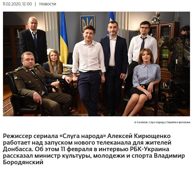 https://i6.imageban.ru/out/2020/02/11/8e52605c0c3090a577ac9a94b985a728.jpg