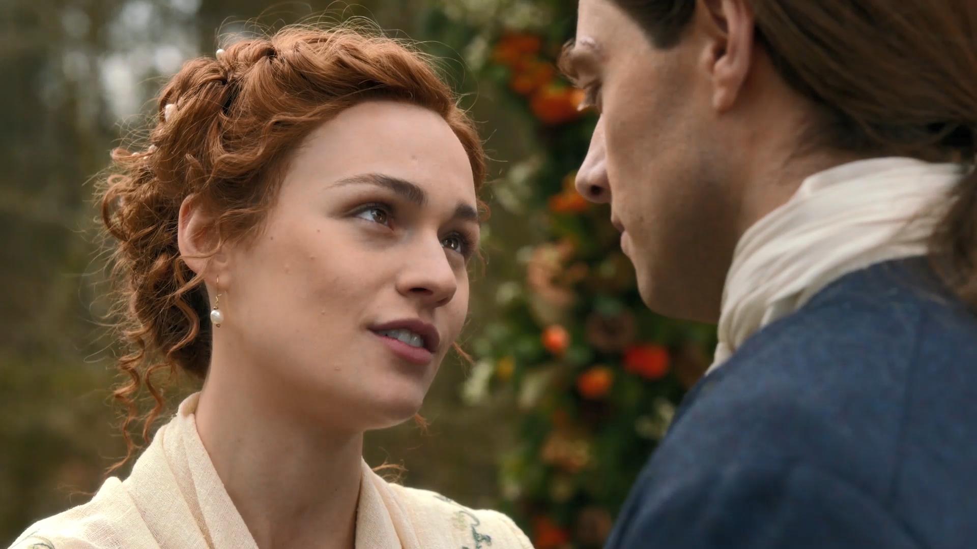 Изображение для Чужестранка / Outlander, Сезон 5, Серия 1-7 из 12 (2020) WEBRip 1080p (кликните для просмотра полного изображения)