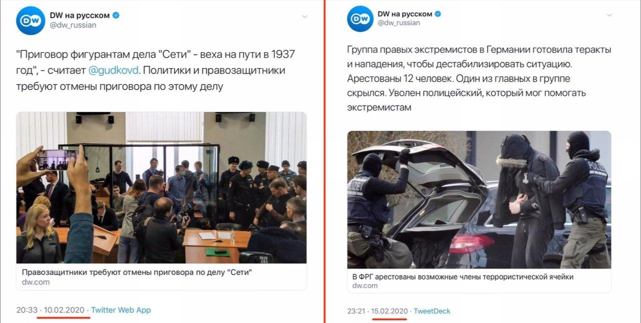 https://i6.imageban.ru/out/2020/02/16/1f9ae38816d11997927b817fe544a695.jpg