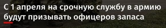 https://i6.imageban.ru/out/2020/03/01/17a30c1a3516345b9173b3b6090a3f42.jpg