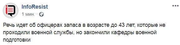 https://i6.imageban.ru/out/2020/03/01/dc545baa0900dd325cb3f74e827eaca7.jpg