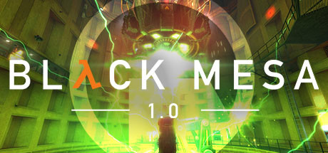 Black Mesa [v 1.0 build 4750421] (2020) PC | Repack от xatab