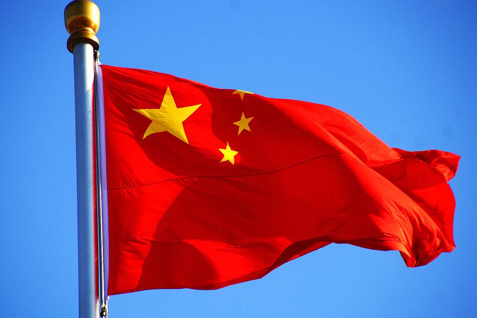 Переводчик с китайского в Шанхае