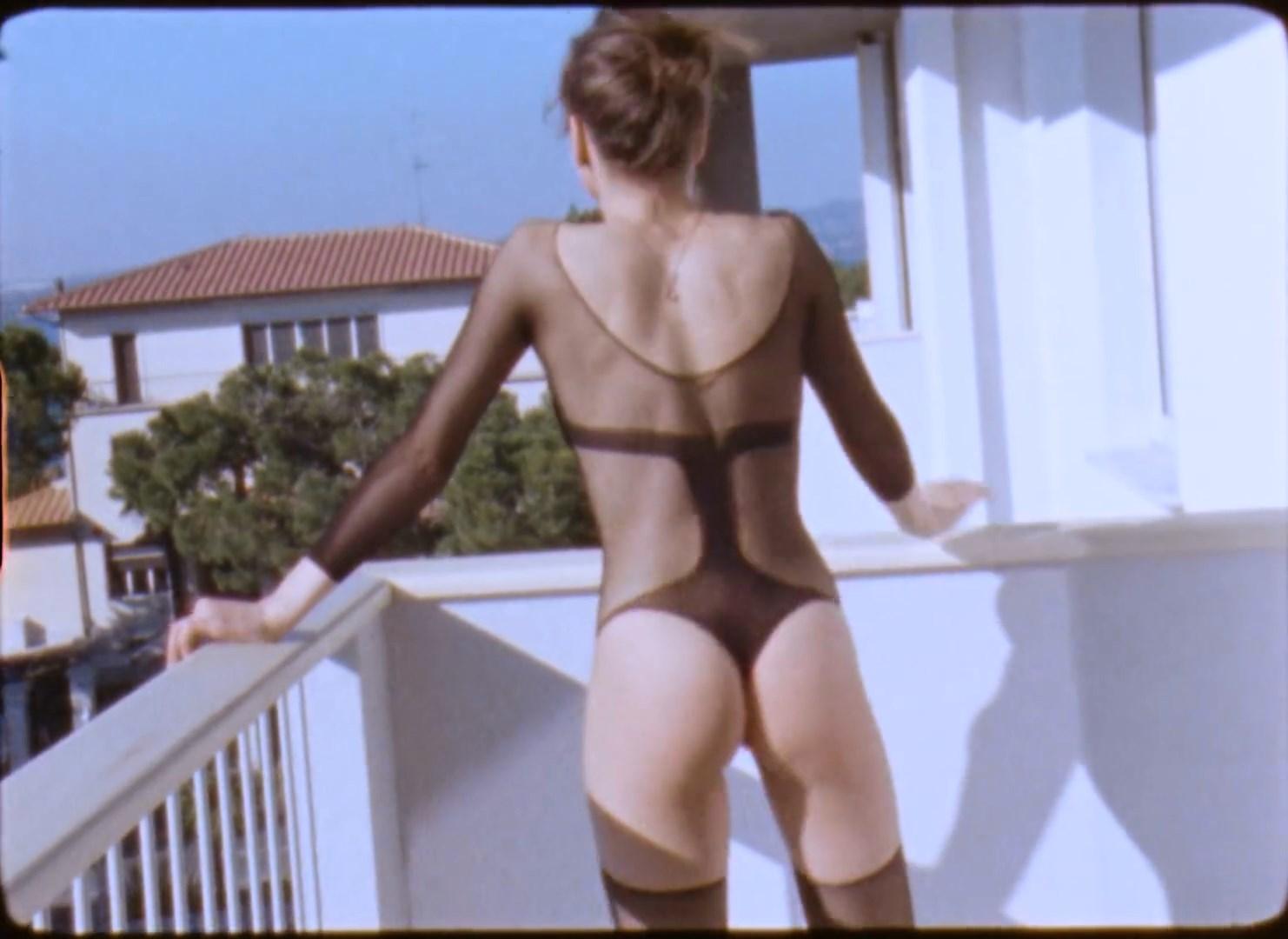 Мальбэк - Друг (Премьера клипа, 2020).mp4_snapshot_00.32_[2020.03.23_15.20.56].jpg