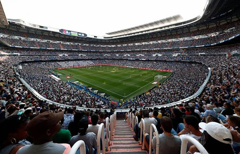 "AS: Руководство ""Мадрида"" не намерено сокращать зарплаты"