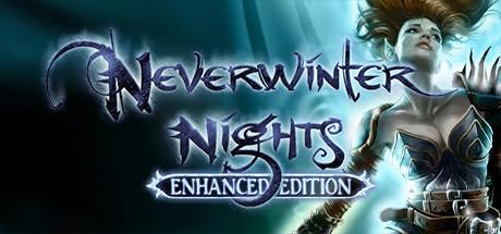 Neverwinter Nights: Enhanced Edition - Digital Deluxe Edition (2018) PC   Repack от xatab