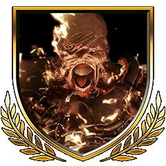 Достижения Resident Evil 3: Remake 079b2fa797c064bc1f4ef83f80310c56
