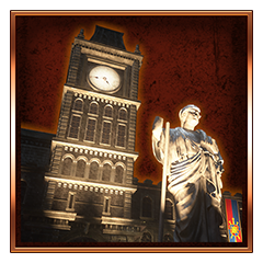 Достижения Resident Evil 3: Remake 0f6e1cdf65ca465258df056102b61fec