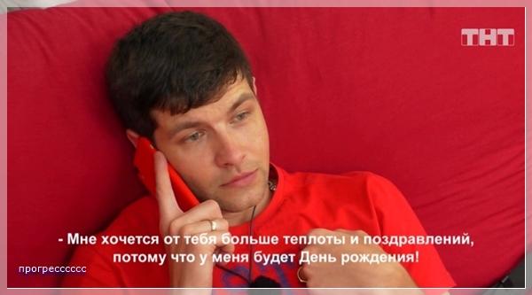 https://i6.imageban.ru/out/2020/04/09/930756474e49d54c575685e4be8e4747.jpg