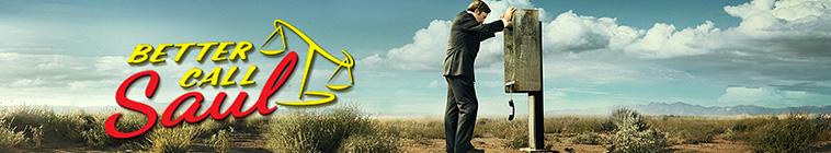 Better Call Saul S05 1080p WEB x264- MIXED