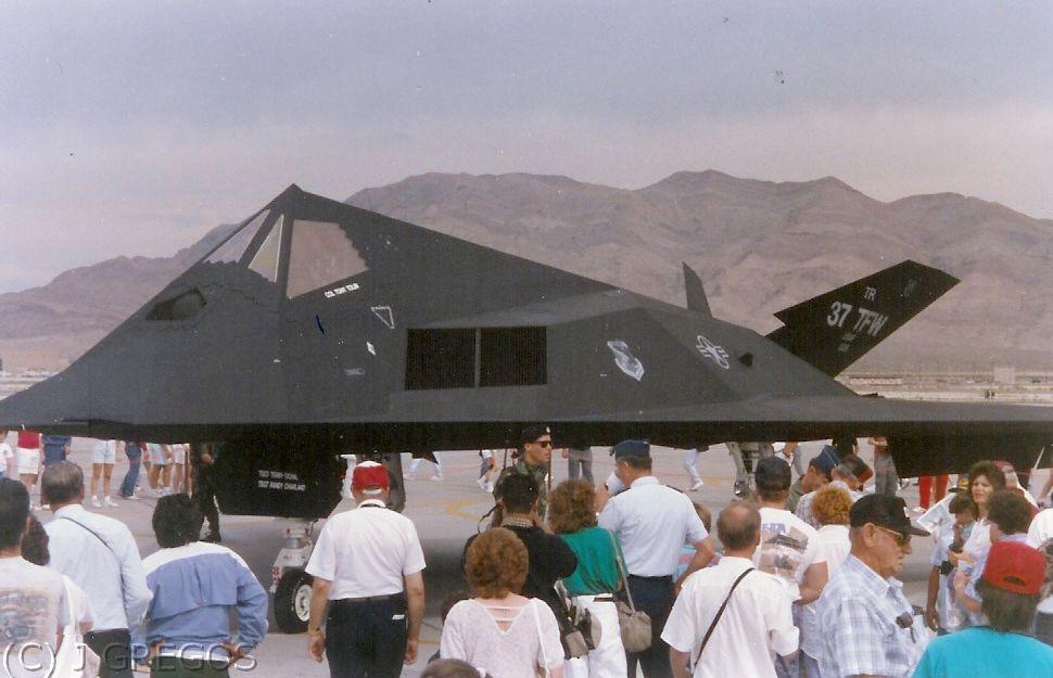 B5a0U-3p4Jw.jpg