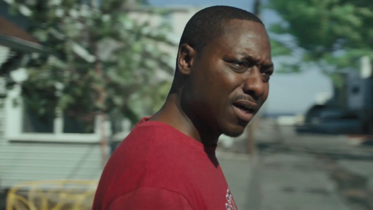 Изображение для Кайфтаун / Hightown, Сезон 1, Серии 1-8 из 8 (2020) WEB-DLRip 720p (кликните для просмотра полного изображения)