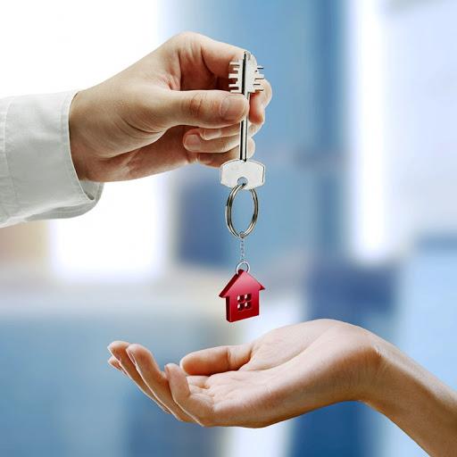 Преимущества покупки и продажи квартиры через агентство недвижимости