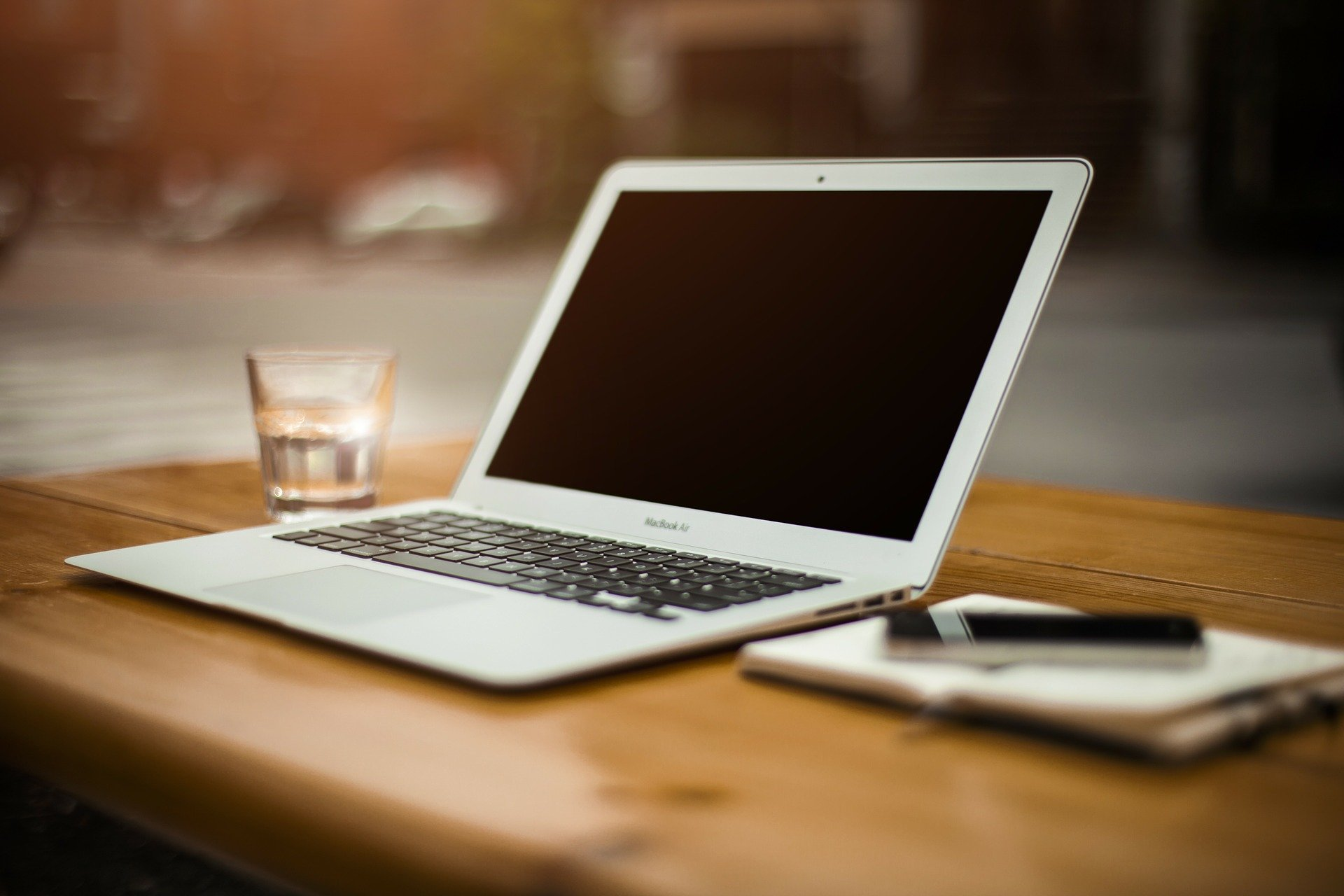 Как открыть свой интернет-магазин: обзор самого простого способа