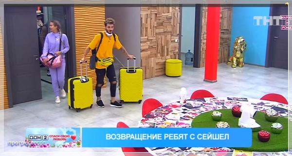 https://i6.imageban.ru/out/2020/05/21/d714bba23776736bed7f60ba3c402c02.jpg