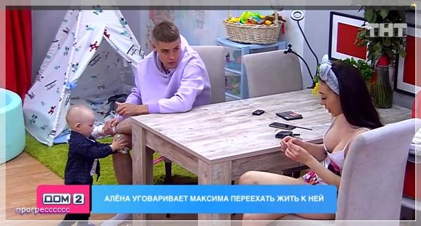 https://i6.imageban.ru/out/2020/05/22/e1d80660387ecd0c70937c5c206cdb5a.jpg