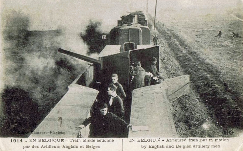 Belgium armoured train WW1.jpg