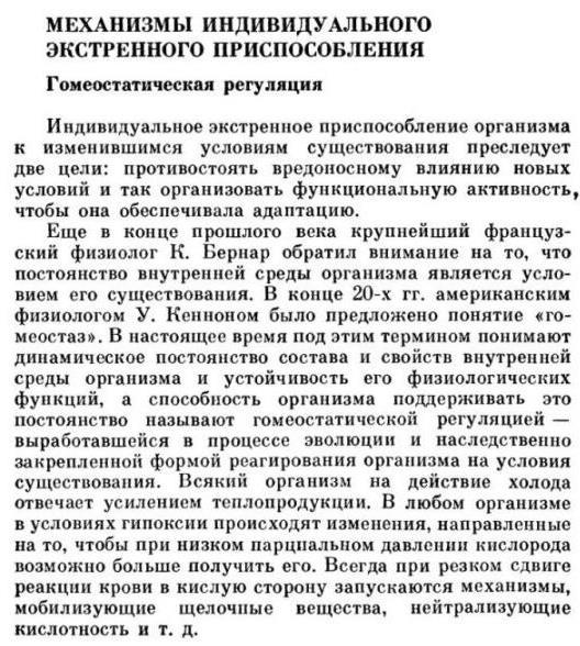 https://i6.imageban.ru/out/2020/06/02/ed75e86475553ffa5739975dffc87c13.jpg