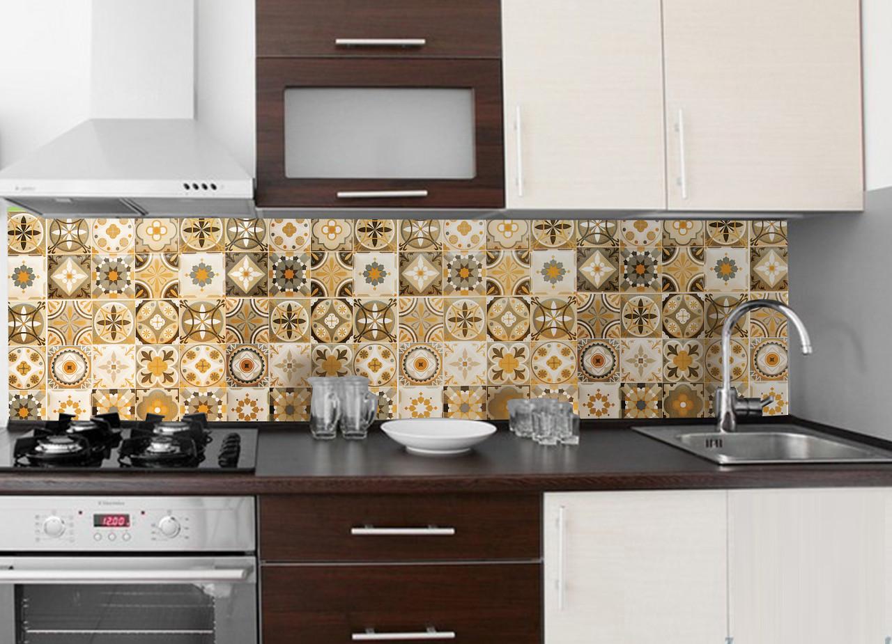 Керамическая настенная плитка для кухонного