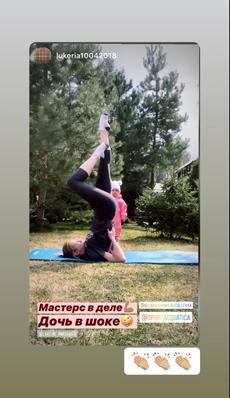 https://i6.imageban.ru/out/2020/06/07/6bd93f22774e95fa2285022a5f6b3433.png
