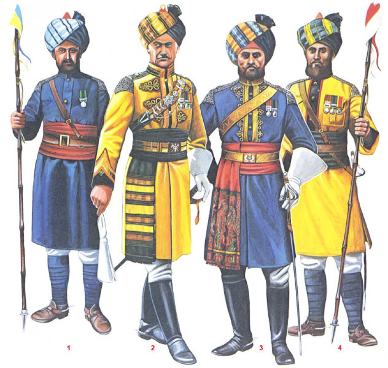india1914_41.jpg