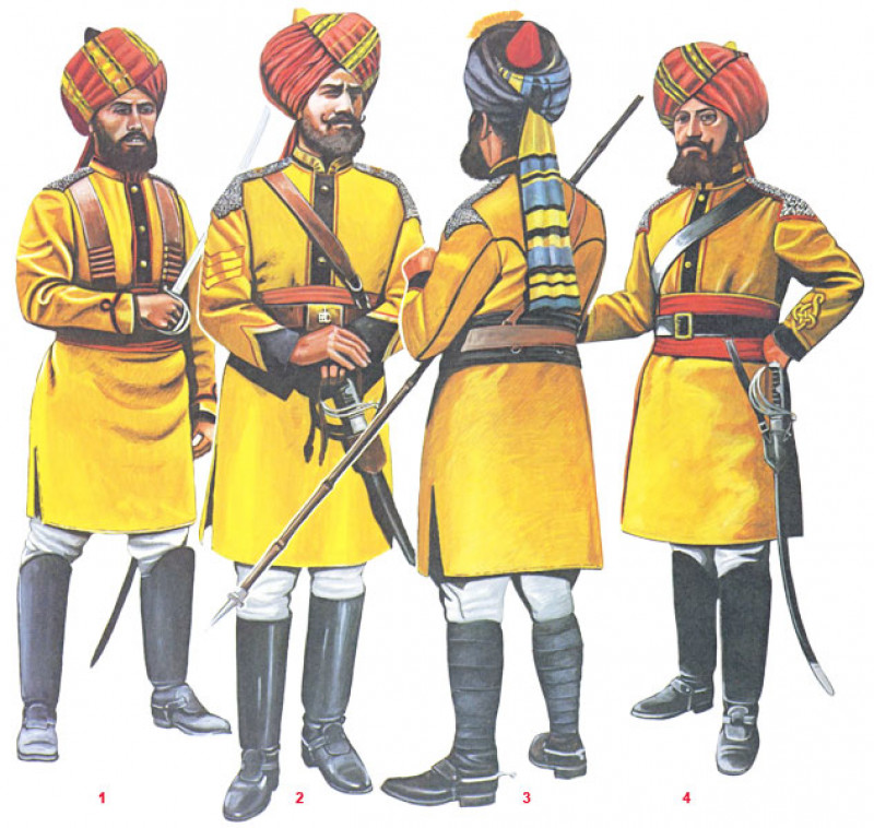india1914_42.jpg