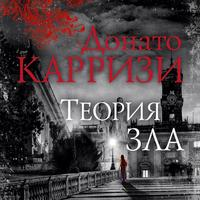 https://i6.imageban.ru/out/2020/06/11/28ffbc45e8fd091c001bf73e1b8132f9.jpg