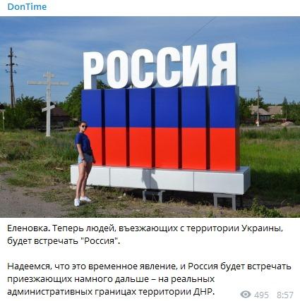 https://i6.imageban.ru/out/2020/06/11/40b9c56dbcd1fb41548eb5b2be69d279.jpg