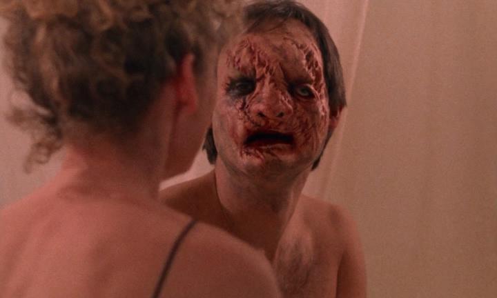Unmasked Part 25 (1988).avi_20200628_132741.492.png