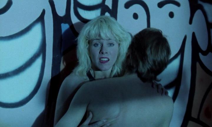 Unmasked Part 25 (1988).avi_20200628_132639.525.png