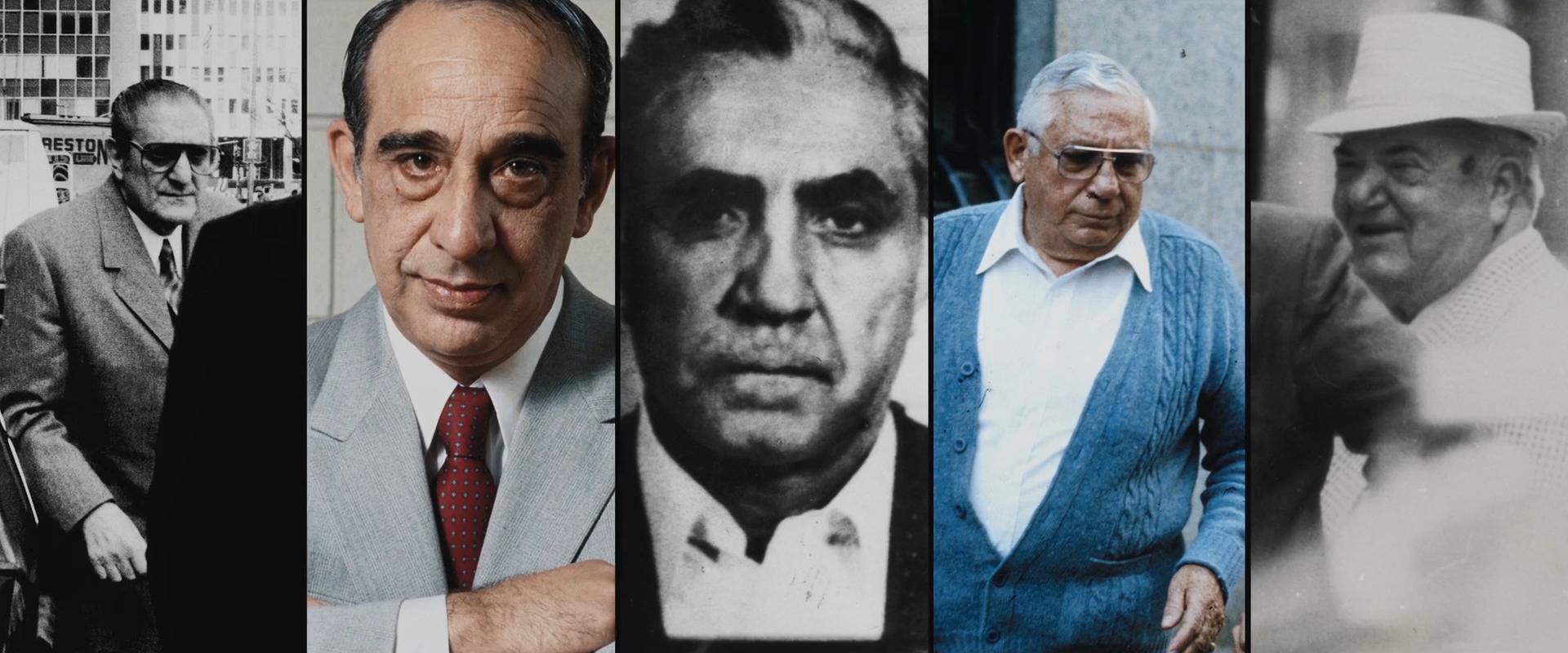 Изображение для Город страха: Нью-Йорк против мафии / Fear City: New York vs the Mafia, Сезон 1, Серии 1-3 из 3 (2020) WEB-DLRip 1080p (кликните для просмотра полного изображения)