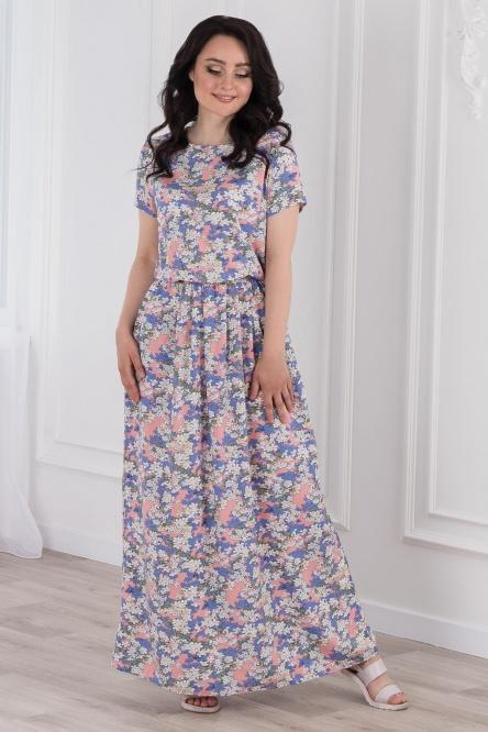 Платье, арт. 0926-33