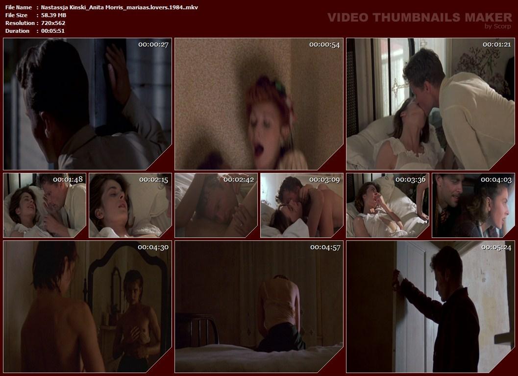 Nastassja Kinski_Anita Morris_mariaas.lovers.1984..mkv.jpg